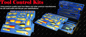 Tool Control Kits17